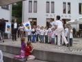 Dorfplatzfest 2012-16