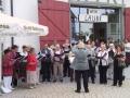 Dorfplatzfest 2012-21