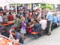 Dorfplatzfest 2012-23