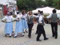 Dorfplatzfest 2012-24