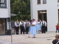 Dorfplatzfest 2012-26