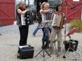 Dorfplatzfest 2012-27
