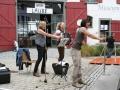 Dorfplatzfest 2012-29