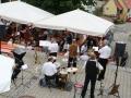 Dorfplatzfest 2012-35