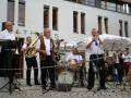 Dorfplatzfest 2012-38