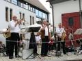 Dorfplatzfest 2012-39