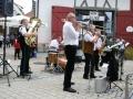 Dorfplatzfest 2012-40