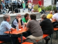 Dorfplatzfest 2012-41