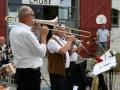 Dorfplatzfest 2012-43