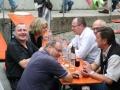 Dorfplatzfest 2012-45