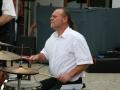 Dorfplatzfest 2012-46