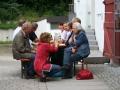 Dorfplatzfest 2012-49
