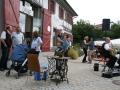 Dorfplatzfest 2012-51