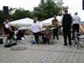 Dorfplatzfest 2012-53