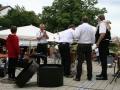 Dorfplatzfest 2012-54