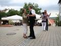 Dorfplatzfest 2012-55
