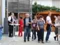 Dorfplatzfest 2012-56