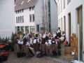 Dorfplatzfest 2012-6