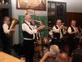 jazzband47 dreikoenig2017-01