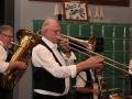 jazzband47 dreikoenig2017-04