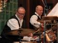jazzband47 dreikoenig2017-06