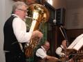 jazzband47 dreikoenig2017-07