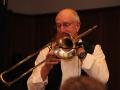 jazzband47 dreikoenig2017-08