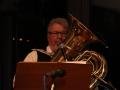 jazzband47 dreikoenig2017-09