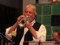 jazzband47 dreikoenig2017-10