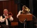 jazzband47 dreikoenig2017-13