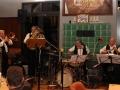 jazzband47 dreikoenig2017-14