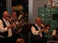 jazzband47 dreikoenig2017-17