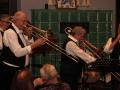 jazzband47 dreikoenig2017-18