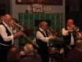 jazzband47 dreikoenig2017-20