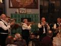 jazzband47 dreikoenig2017-21