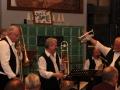 jazzband47 dreikoenig2017-22