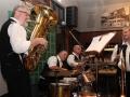 jazzband47 dreikoenig2017-24