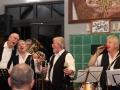 jazzband47 dreikoenig2017-27