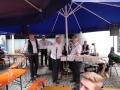 jazzband47 flohmarkt2017-01