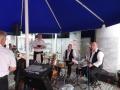 jazzband47 flohmarkt2017-02