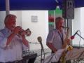 jazzband47 flohmarkt2017-04