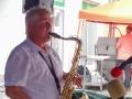 jazzband47 flohmarkt2017-06