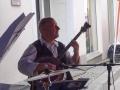 jazzband47 flohmarkt2017-08