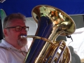 jazzband47 flohmarkt2017-09