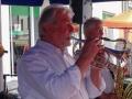 jazzband47 flohmarkt2017-10