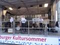 jazzband47-musiksommer-guenzburg-2015-03