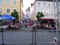 jazzband47-musiksommer-guenzburg-2015-05