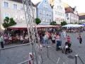 jazzband47-musiksommer-guenzburg-2015-06