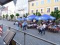 jazzband47-musiksommer-guenzburg-2015-07