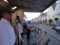 jazzband47-musiksommer-guenzburg-2015-08